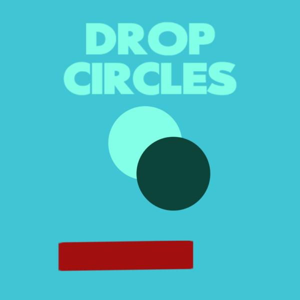Drop The Circles