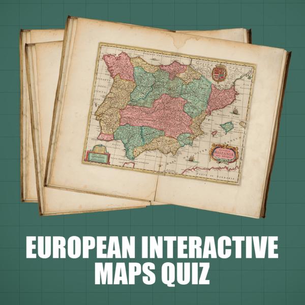 European Interactive