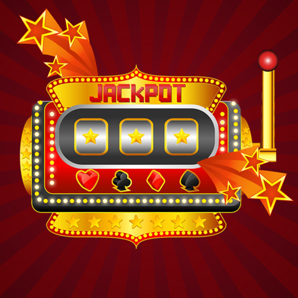 Jackpot Game