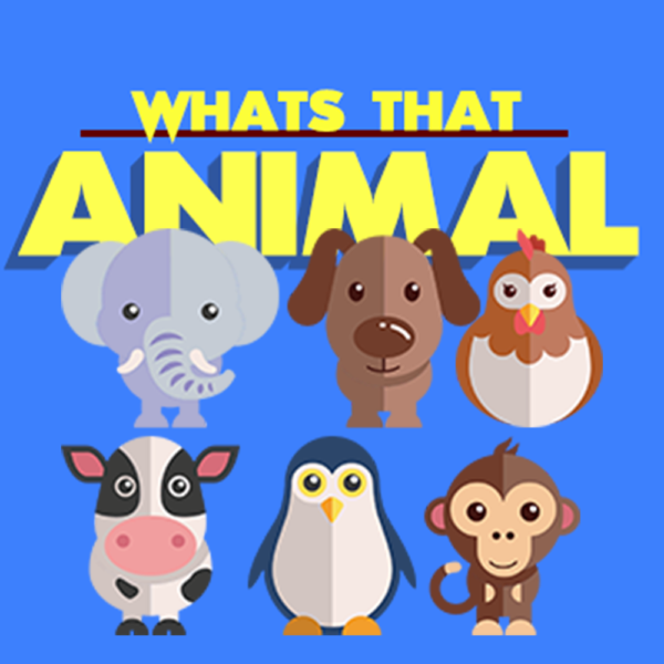 What's The Animal