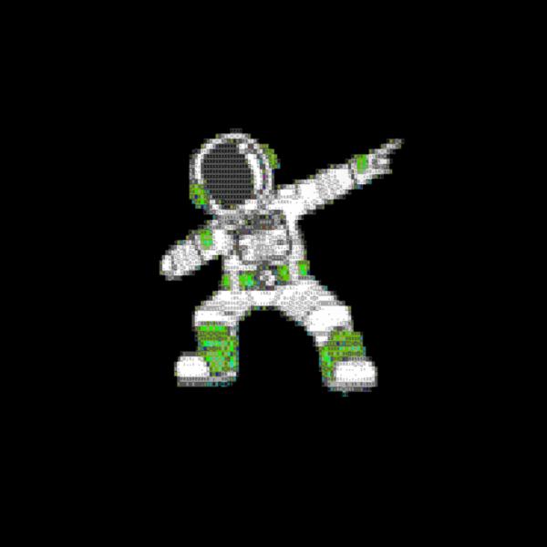 CubeCon